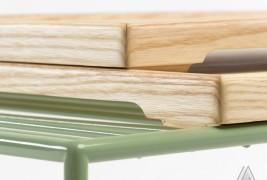 Rack table - thumbnail_4