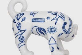 Tattoo dog - thumbnail_4