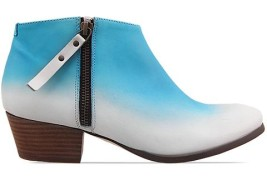 Miista ombre boots - thumbnail_4