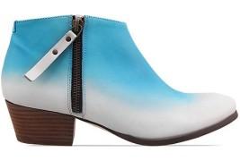 Miista ombre boots - thumbnail_4