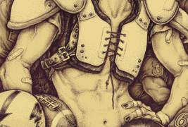 Illustrazioni by Alex Ferreiro - thumbnail_5