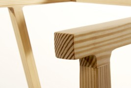 Chair by Matilde Nyeland - thumbnail_5