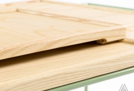 Rack table - thumbnail_5