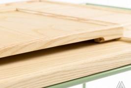 Rack table - thumbnail_5