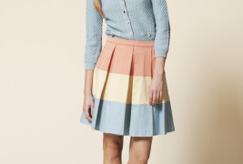 Edith and Ella spring/summer 2013 - thumbnail_5