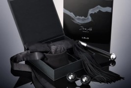 Lelo pleasure sets - thumbnail_5