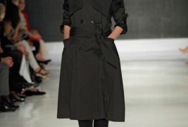 Liza Quinones graduate collection - thumbnail_6