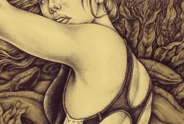 Illustrazioni by Alex Ferreiro - thumbnail_6