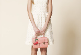 Edith and Ella spring/summer 2013 - thumbnail_6
