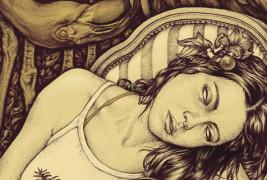 Illustrazioni by Alex Ferreiro - thumbnail_7