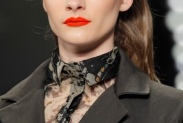 Liza Quinones graduate collection - thumbnail_7
