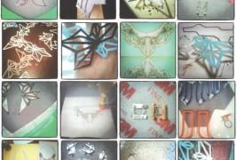 Psycho symmetry - thumbnail_8
