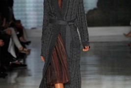 Liza Quinones graduate collection - thumbnail_8