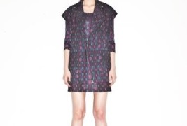 Avatarmade fall/winter 2013 - thumbnail_9