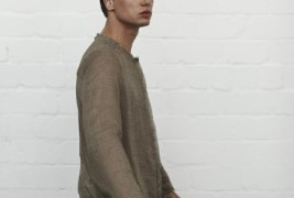 Birch and Elm fall/winter 2013 - thumbnail_9