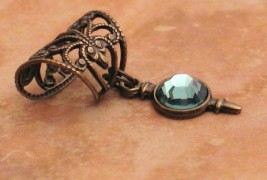 Lorelei Designs - thumbnail_10