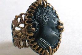Lorelei Designs - thumbnail_7