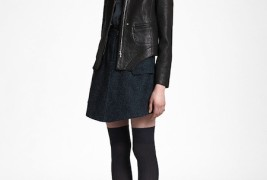 Carven prefall 2013 - thumbnail_2
