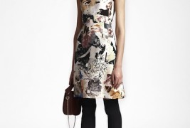 Carven prefall 2013 - thumbnail_1