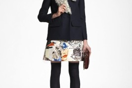 Carven prefall 2013 - thumbnail_11