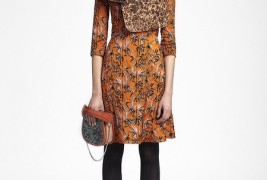 Carven prefall 2013 - thumbnail_3