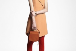 Carven prefall 2013 - thumbnail_9