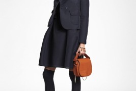 Carven prefall 2013 - thumbnail_10