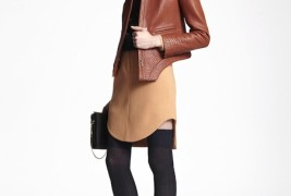 Carven prefall 2013 - thumbnail_8