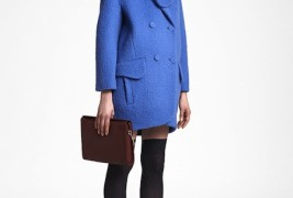 Carven prefall 2013 - thumbnail_7