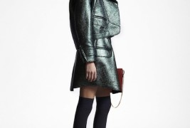 Carven prefall 2013 - thumbnail_6