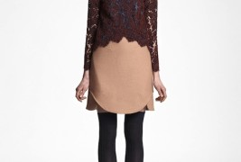 Carven prefall 2013 - thumbnail_5