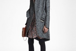 Carven prefall 2013 - thumbnail_4