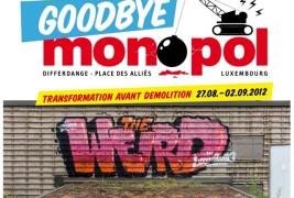 Goodbye Monopol - thumbnail_7