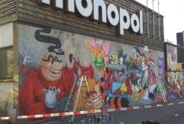 Goodbye Monopol - thumbnail_8