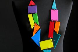 Sinestezija by Diana Sokolic - thumbnail_11