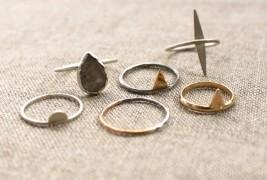 Annika Kaplan Jewelry - thumbnail_3