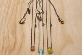 Annika Kaplan Jewelry - thumbnail_4