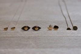 Annika Kaplan Jewelry - thumbnail_5