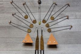 Annika Kaplan Jewelry - thumbnail_8