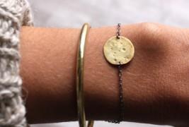 Annika Kaplan Jewelry - thumbnail_9