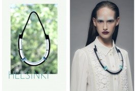 Twin Within Jewelry - thumbnail_3