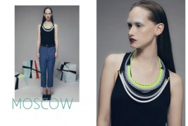 Twin Within Jewelry - thumbnail_7