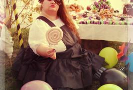Simona Manzone alias Blas.phgrafik - thumbnail_5