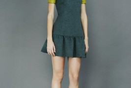 Markus Lupfer prefall 2013 - thumbnail_10