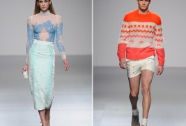 River William fall/winter 2013 - thumbnail_1