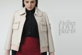 Atelier Love fall/winter 2013 - thumbnail_1