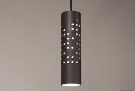 Manhattan pendent lamp - thumbnail_1