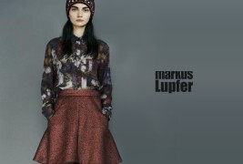 Markus Lupfer prefall 2013 - thumbnail_1
