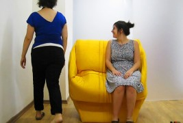 PopUp sofa - thumbnail_1