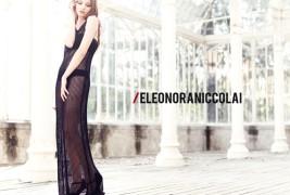 Eleonora Niccolai spring/summer 2013 - thumbnail_11